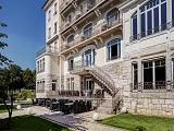Học viện Quản lý khách sạn Montreux (HIM) 2017