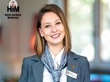 Học viện Khách sạn Montreux (HIM) 2020