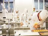 Du học Thụy Sĩ ngành Ẩm thực tại Học viện CAA: Biến đam mê thành hiện thực