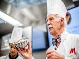 Du học Thụy Sĩ ngành ẩm thực tại Học viện CAA: Biến đam mê thành hiện thực!