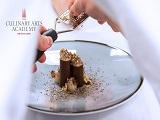 Học ẩm thực tại CAA - Con đường nhanh nhất trở thành Master Chef