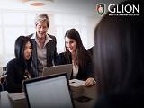 Du học Thụy Sĩ tại Học viện Glion – Top 5 trường quản trị khách sạn tốt nhất thế giới