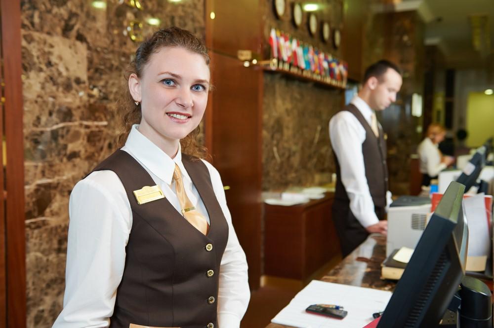 Du lịch – Nhà hàng khách sạn đang là nhóm ngành cần nhiều nhân sự có chất lượng cao