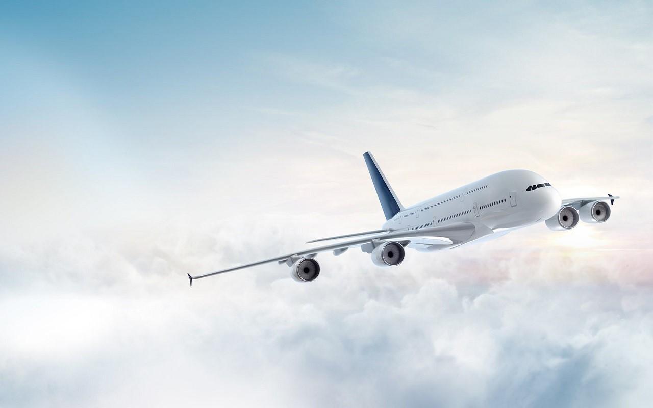 INEC tặng 3 vé máy bay khi nộp hồ sơ trực tiếp ngay tại hội thảo