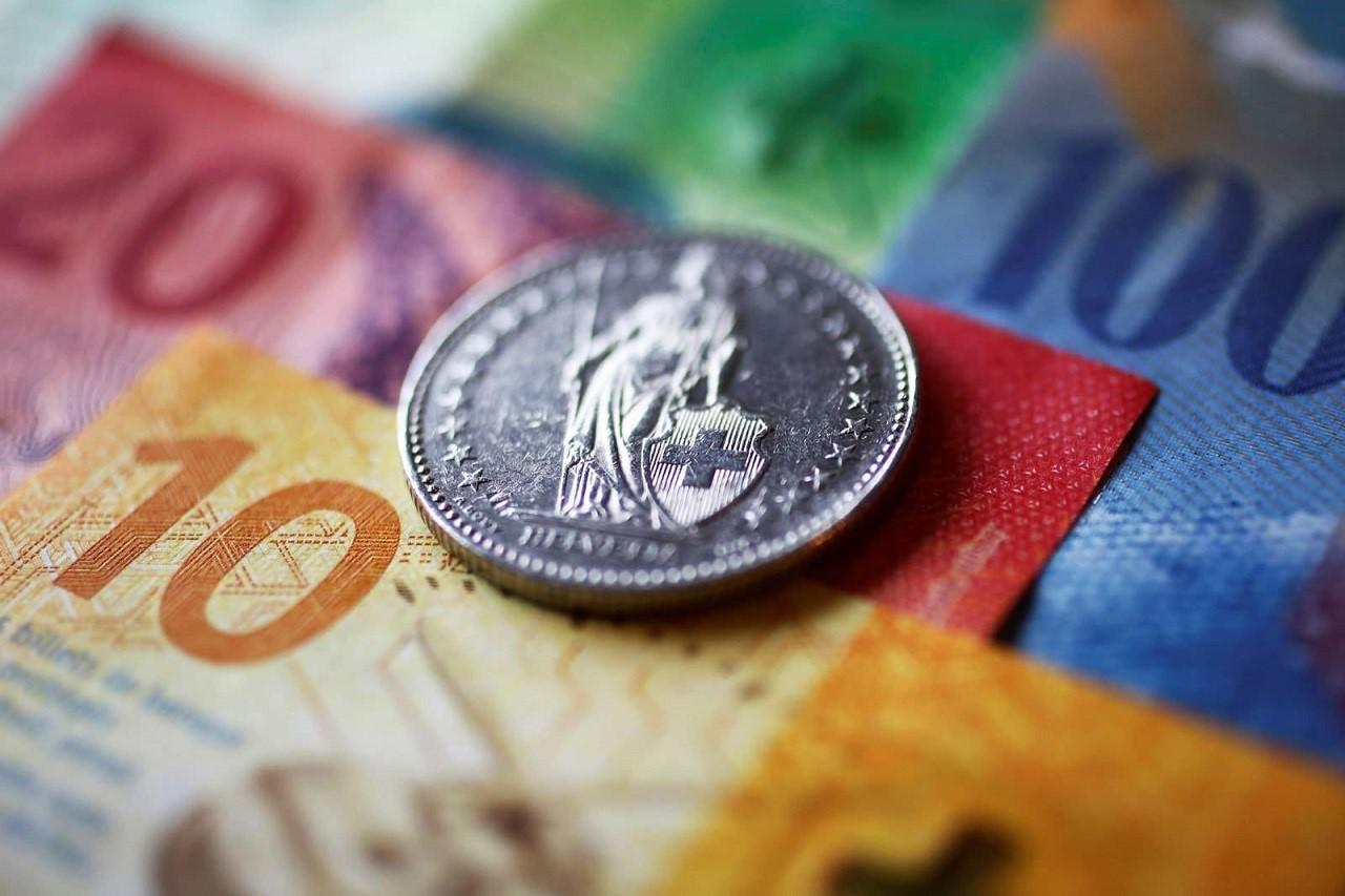 Chi phí du học Thụy Sĩ có đắt không?