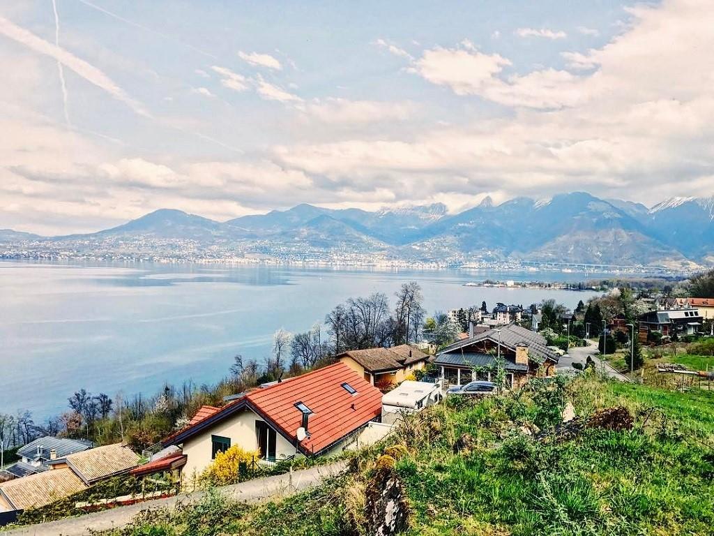 Chi phí du học Thụy Sĩ đắt đỏ nhưng xứng đáng