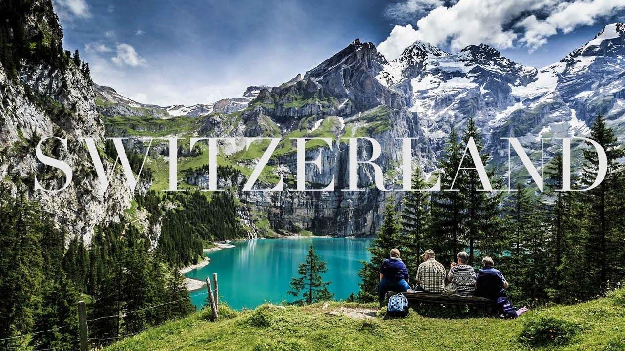 Thụy Sĩ có vị thế vững chắc trong giáo dục ngành nhà hàng khách sạn