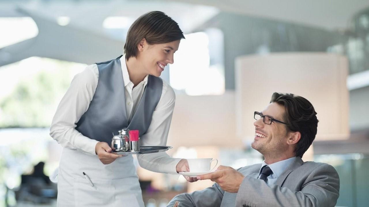 Du học Thụy Sĩ ngành quản trị nhà hàng khách sạn 4