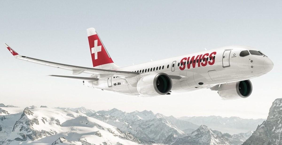 Nộp hồ sơ du học Thụy Sĩ trong tháng này để nhận ngay vé máy bay đi Thụy Sĩ từ INEC