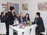 Chứng chỉ sau Đại học về Quản trị Thiết kế và Khách sạn quốc tế tại IHTTI
