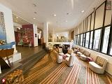 IHTTI – Trường Quản trị và Thiết kế Khách sạn hàng đầu Thụy Sĩ