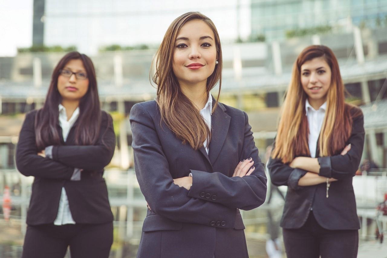 Cơ hội sở hữu đến 1.5 năm kinh nghiệm làm việc thực tế trong các khách sạn cao cấp khi học Nhà hàng khách sạn tại Thụy Sĩ