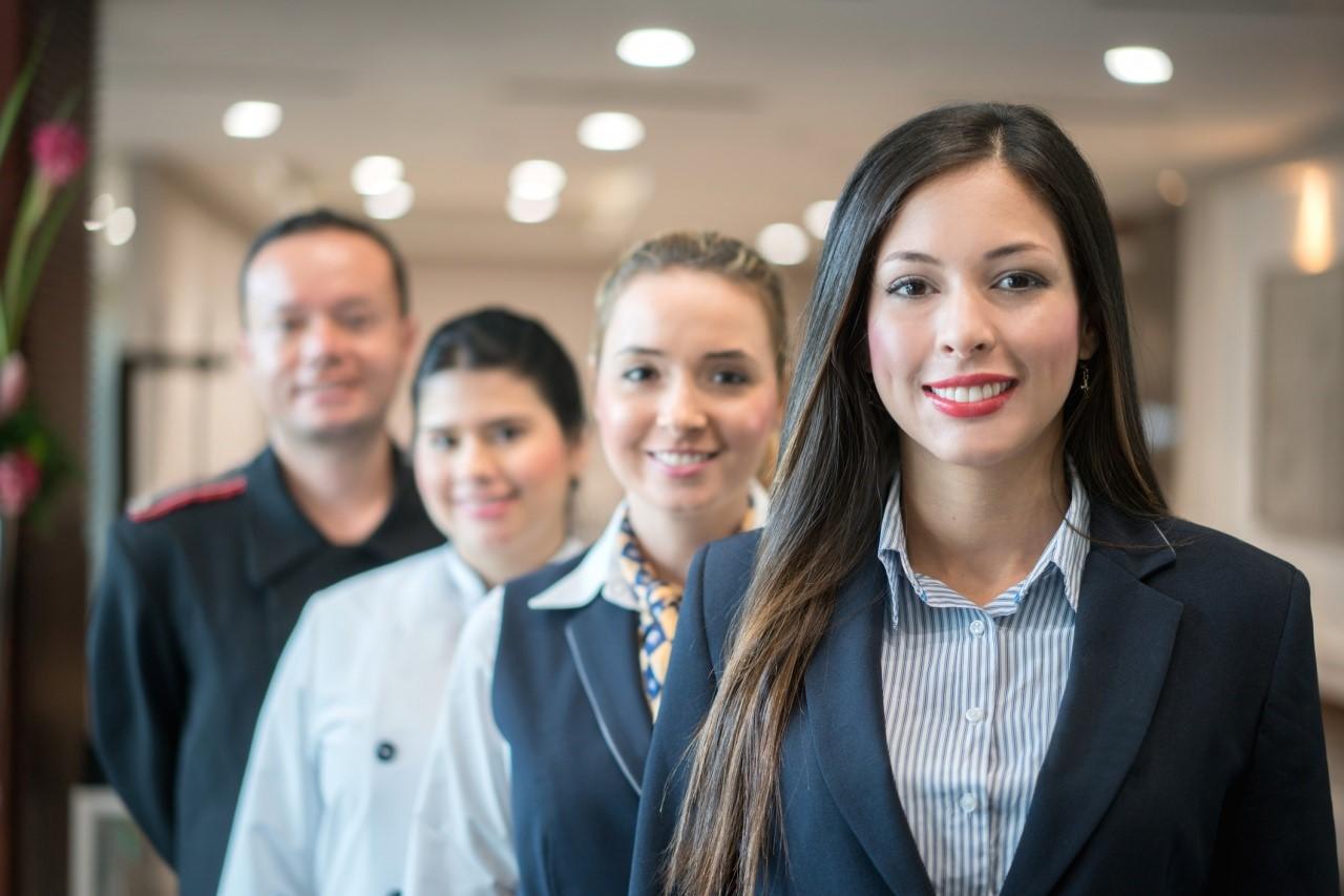 Tổng hợp các khóa học nhà hàng khách sạn tại Thụy Sĩ nổi bật 2018