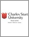 Trung tâm học thuật Đại học Charles Sturt