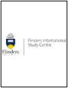 Trung tâm học thuật Đại học Flinders