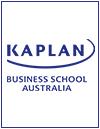 Học viện Thương mại Kaplan tại Úc
