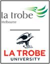 Đại học La Trobe Sydney