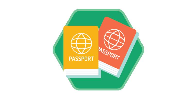 Chính sách visa du học Úc