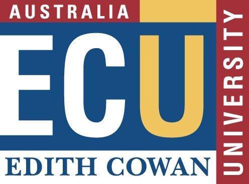 Lê Thu Thảo – Đại học Edith Cowan