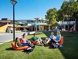Đại học Edith Cowan - Giải pháp du học Úc với chi phí hợp lý