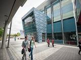 Đại học Edith Cowan 2020