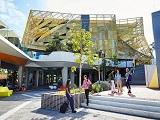 Hội thảo học bổng du học Úc 20% từ Đại học Edith Cowan