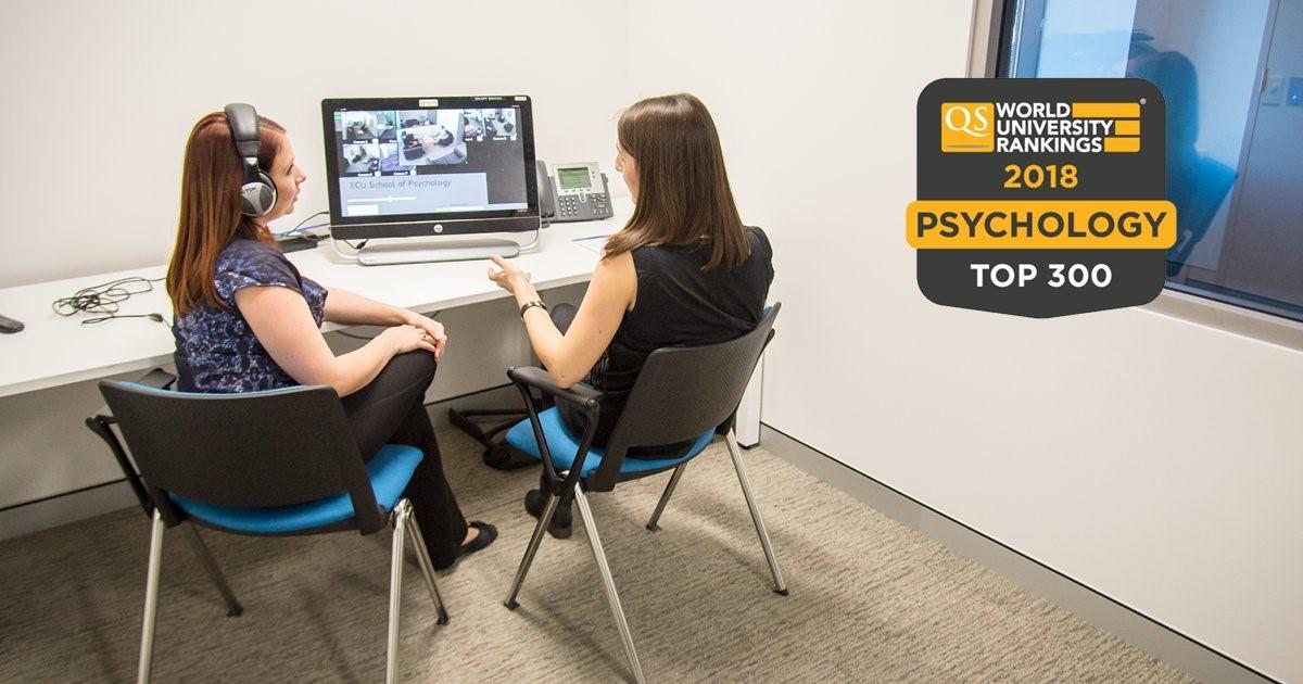 Tâm lý học là ngành nghề đang thiếu nhân lực tại Úc
