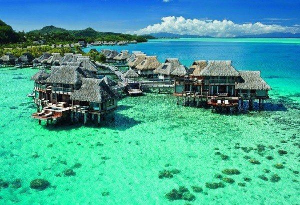 Tiềm năng phát triển ngành Quản lý Khách sạn và Resort tại Úc