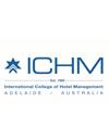 Học viện ICHM