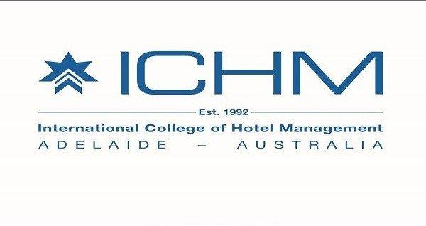 Viện Quản trị khách sạn – ICHM