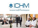 Du học Úc ngành quản trị nhà hàng khách sạn cùng Học viện ICHM