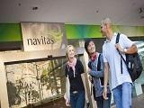 Học bổng du học Úc bậc phổ thông và các chương trình chuyển tiếp từ Navitas