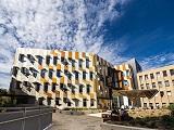 Tìm hiểu các chương trình chuyển tiếp đại học của Cao đẳng La Trobe