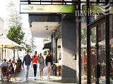 Tập đoàn Giáo dục Navitas (Úc) 2018