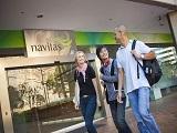 Tập đoàn Giáo dục Navitas Úc 2019