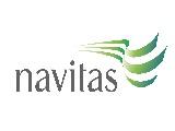 Cùng Navitas chinh phục các trường đại học hàng đầu nước Úc