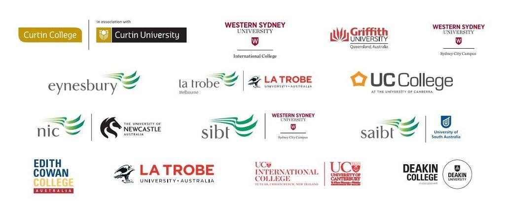 Học bổng du học Úc và New Zealand đến 50% từ Navitas