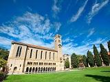Du học tại các trường đại học danh tiếng nước Úc có khó như bạn nghĩ?