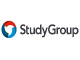 Học bổng các chương trình chuyển tiếp vào top 8 đại học Úc và New Zealand