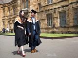 Study Group - Đường vào các trường đại học danh tiếng tại Úc