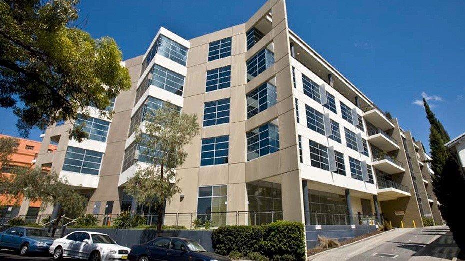 Tập đoàn Giáo dục Study Group tại Úc