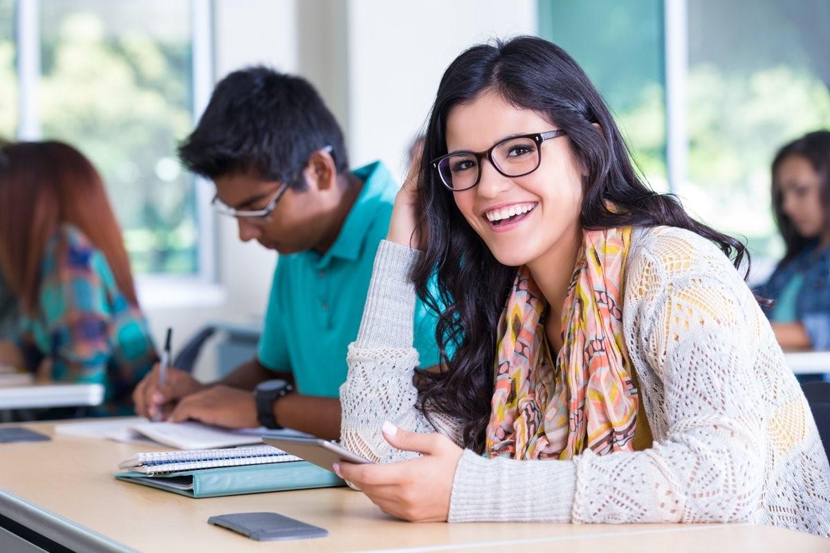 Học bổng các chương trình chuyển tiếp vào top 8 đại học Úc và New Zealand 1