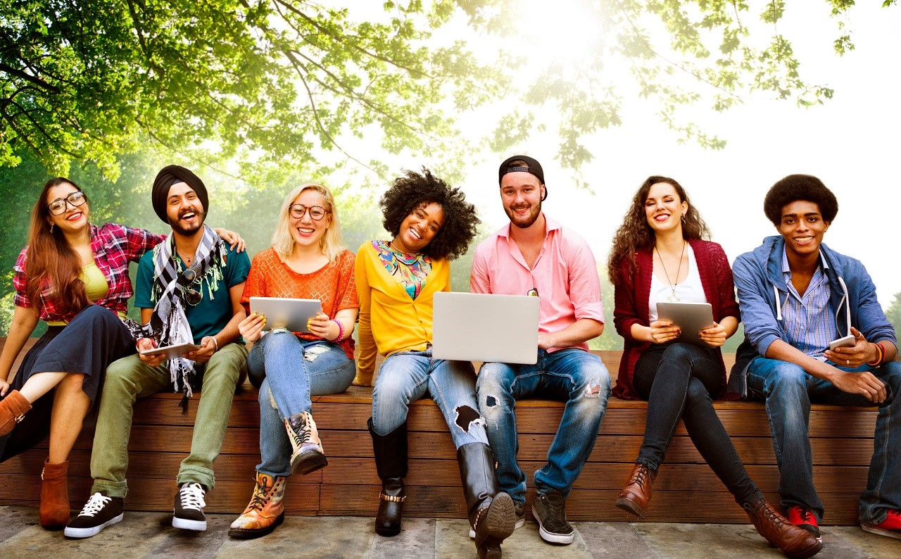 Du học Úc dự bị đại học - Đường vào các trường đại học danh tiếng
