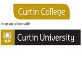Cao đẳng Curtin 2020