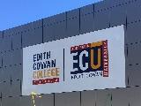 Cao đẳng Edith Cowan 2020