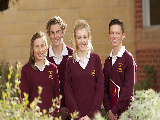 [2019] - Học bổng du học Úc bậc trung học phổ thông từ 30 – 50% học phí