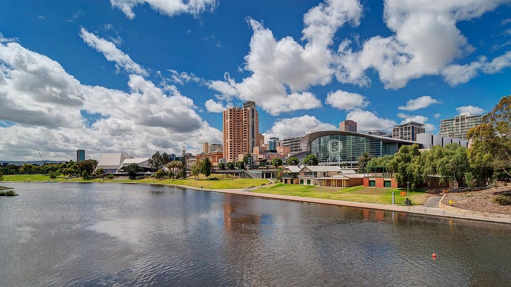 Du học Úc tại Adelaide với mức chi phí hợp lý