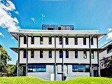 Hội thảo Đại học Central Queensland – Cơ hội du học Úc với chi phí hợp lý