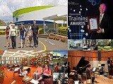 Nhiều suất học bổng các khóa Tiếng Anh, Cử nhân và Thạc sĩ từ Đại học công lập bang Queensland