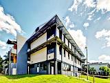 Du học Úc với chi phí hợp lý cùng Đại học Central Queensland